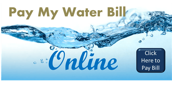 Pay My Water Bill Online icon_800x435_600x326