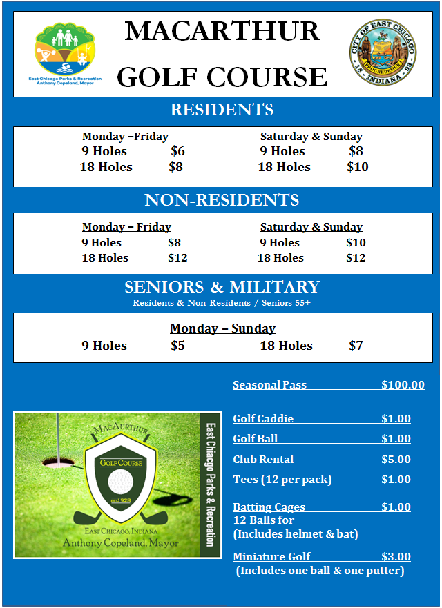 MacArthur Golf Course Information (PNG)