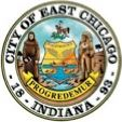 East Chicago Seal