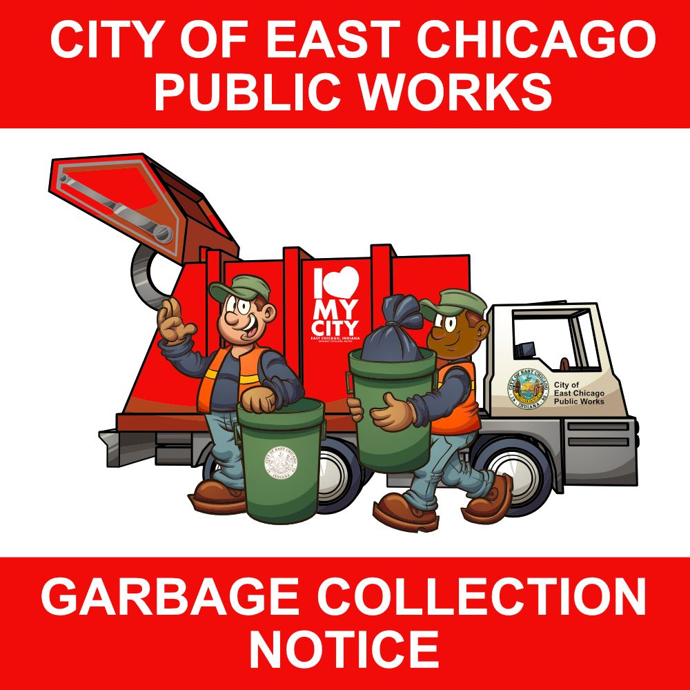 garbage truck guys