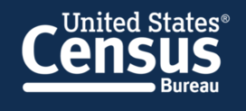 Census logo w navy blue.