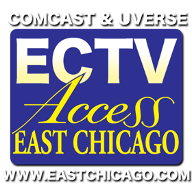 ECTV Access East Chicago