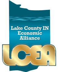 Lake County Indiana Economic Alliance
